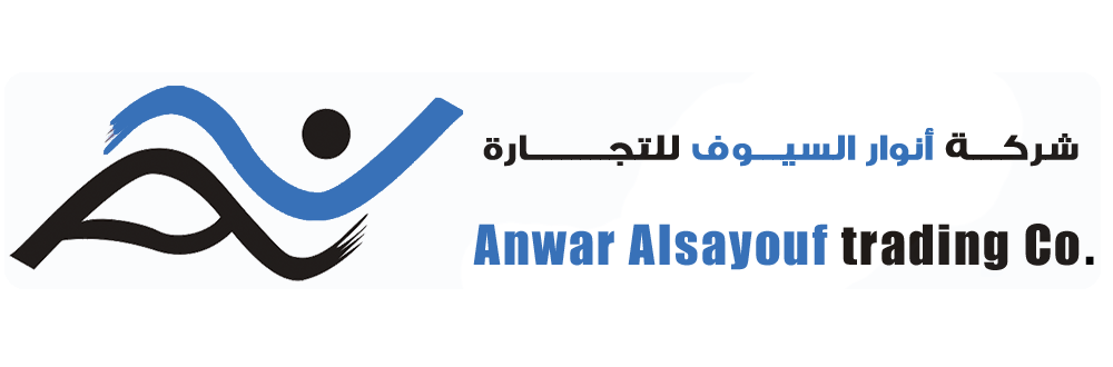 Anwarsayouf